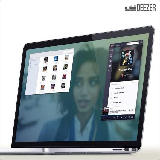 Deezer para Mac_1200x1200