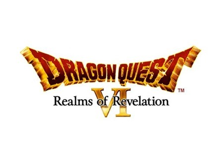 Dragon Quest VI: Realms of Revelation ya disponible para dispositivos iOS y Android