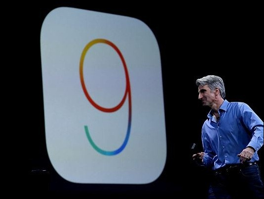 Apple presenta sus nuevos sistemas operativos para iPhone, Mac y el Apple Watch