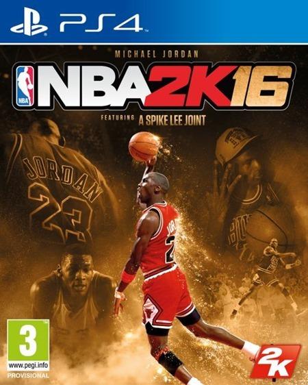 NBA2K16_PS4FOB_JORDAN_SPA
