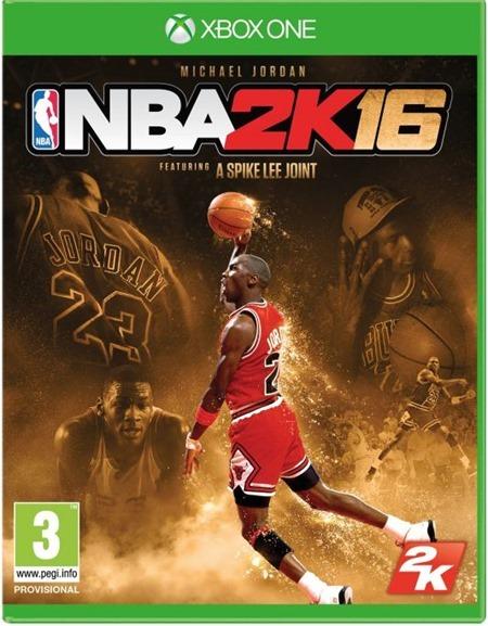 NBA2K16_XB1FOB_JORDAN_SPA
