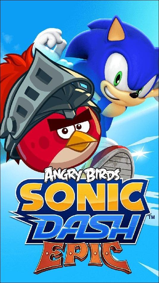 Sonic-Dash-Epic-Screenshot-01