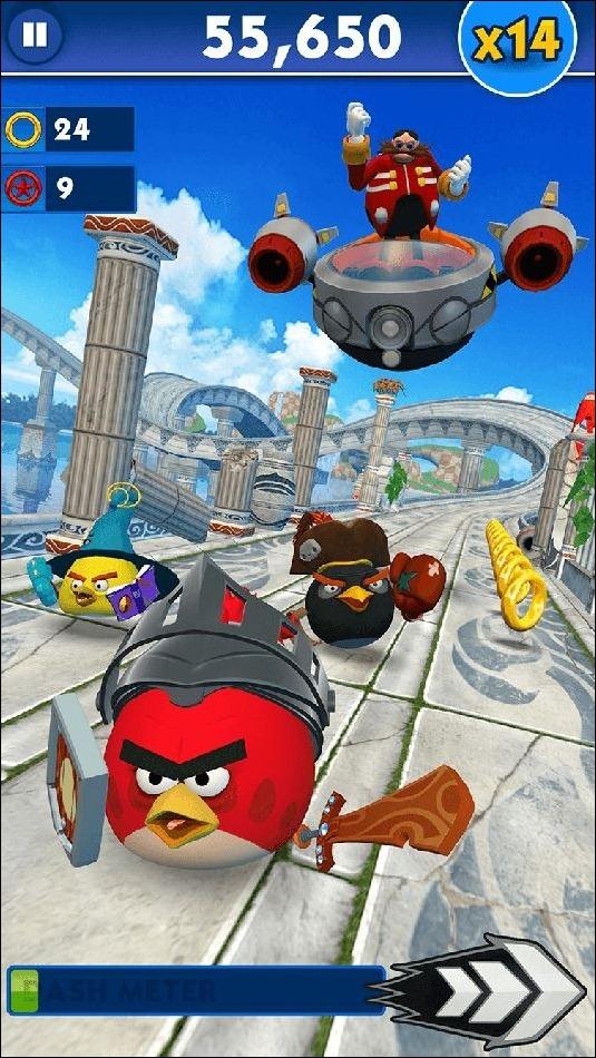Sonic-Dash-Epic-Screenshot-03