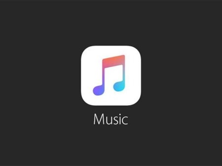 Taylor Swift contra Apple: 'Nosotros no pedimos iPhones gratis'