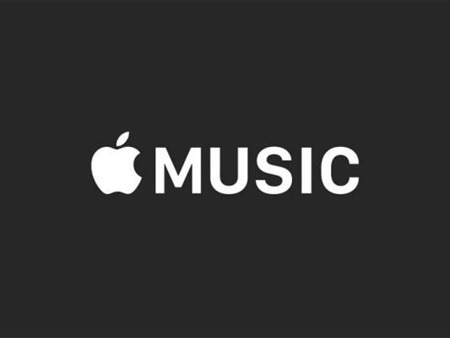 Apple Music para Android no será gratuito