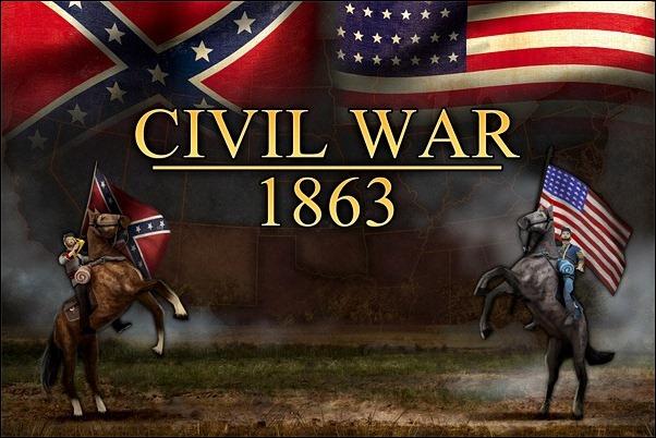 Apple elimina de App Store los juegos que muestran la bandera confederada