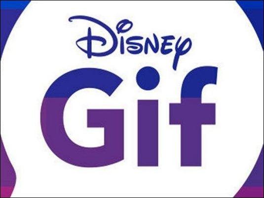 Disney lanza teclado de GIF para que los compartas en iOS