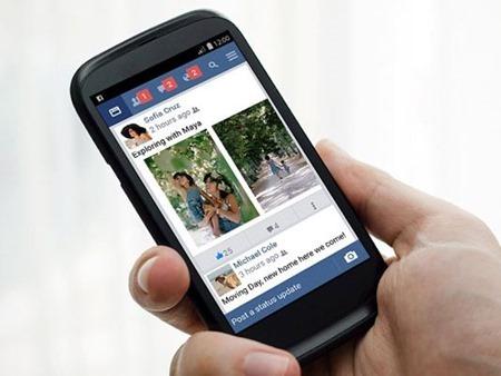 Aprende a desactivar notificaciones en Facebook