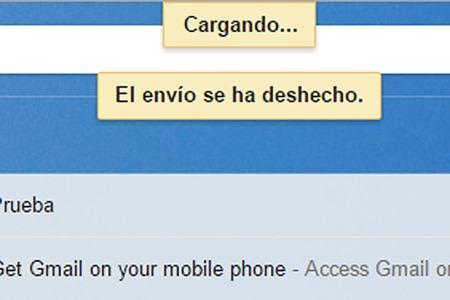 gmail-undo