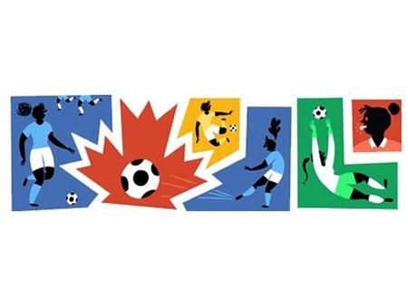 google-doodle-mundial-futbol-femenino