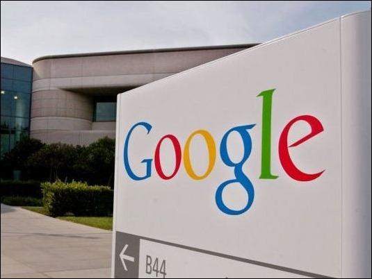 Google sigue sin solucionar los problemas en la diversidad de sus empleados