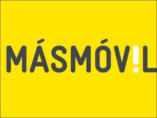 Másmóvil cierra un acuerdo con Orange para ofrecer 4G en el móvil