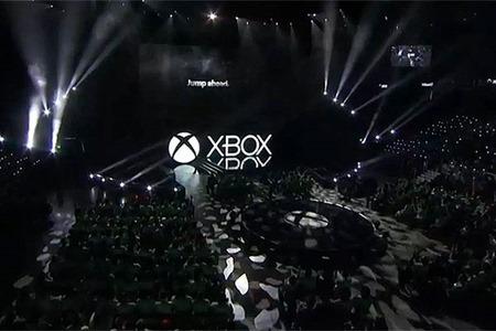 ¡Sin sorpresas!: Microsoft apuesta por sus juegos más conocidos en E3
