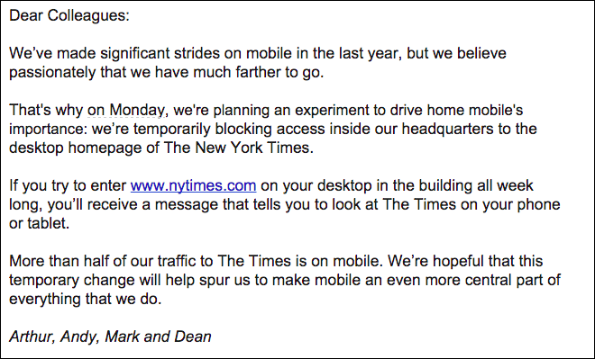 new-york-times-mobile-experiment-2015