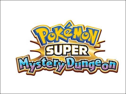 pokemon-super-mystery