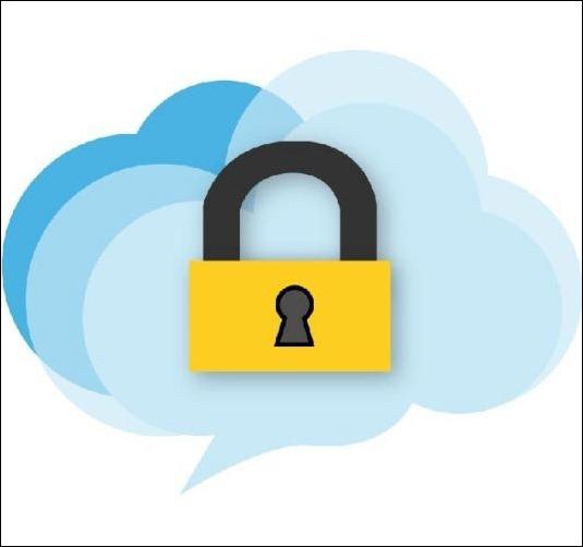 seguridad_cloud