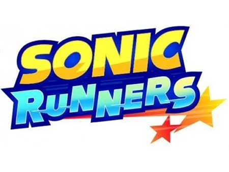 Sonic Runners ya disponible para iOS y Android