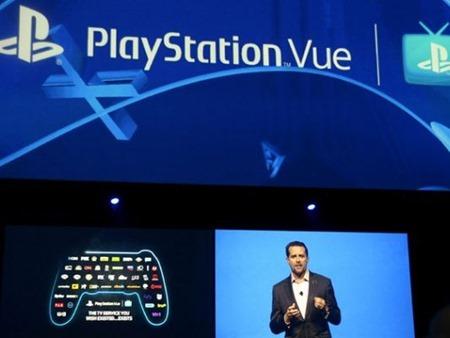 """E3: Demostración de """"Uncharted 4"""" protagonizó la presentación de PlayStation"""