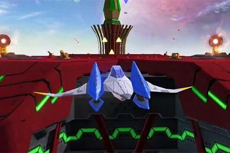 """E3: El regreso de """"Star Fox""""  roba la atención en la presentación de Nintendo"""