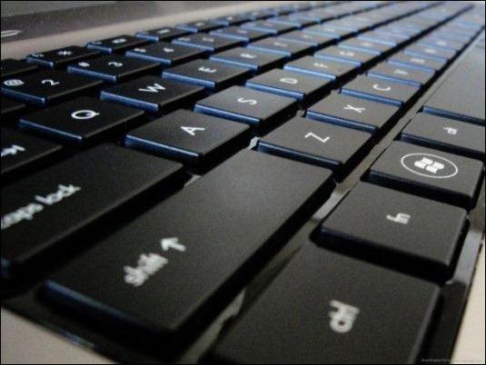 15 atajos del teclado que desconocías para Gmail, Youtube, Facebook y Twitter