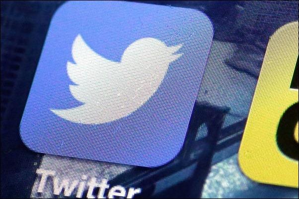Project Lightning, la nueva propuesta de Twitter para seguir eventos en vez de personas
