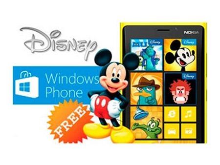 videouegos-disney-windows-phone