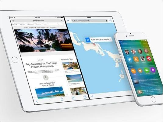 Apple-OS
