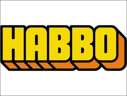 Habbo celebra su 15 aniversario