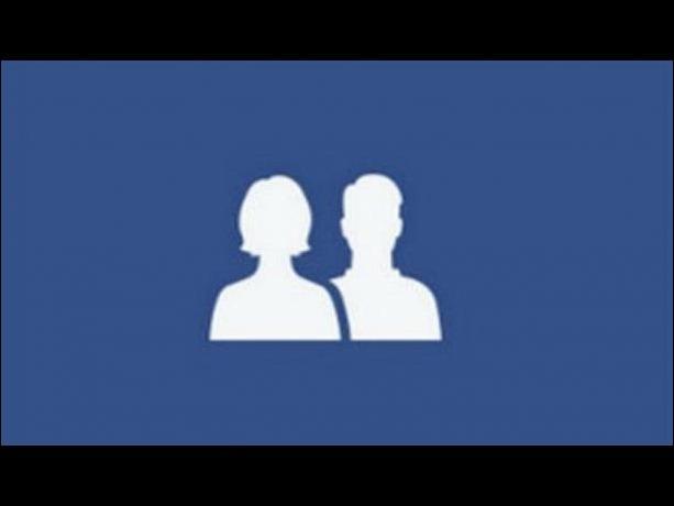 facebook-redes-sociales-agregar-amigos-logo