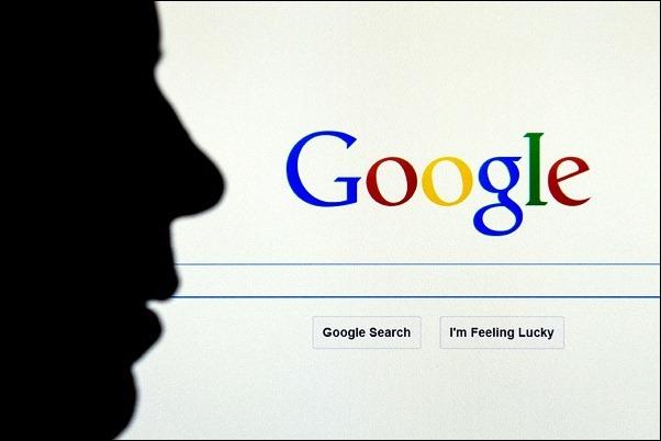 Google pondrá menos énfasis en Google Plus y separa algunos servicios