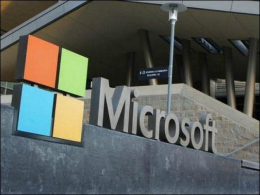Windows anuncia que termina soporte para Server 2003