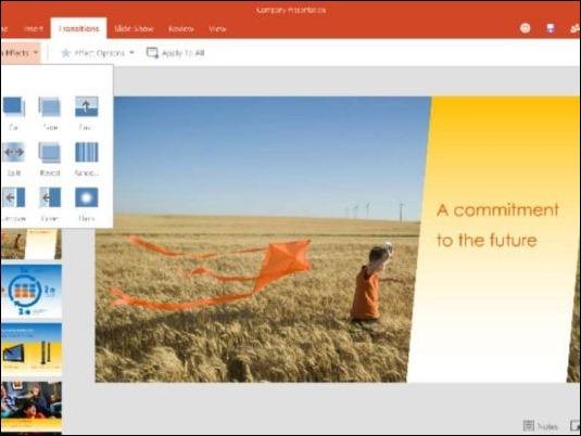 Microsoft Office 2016 para Mac ya está disponible