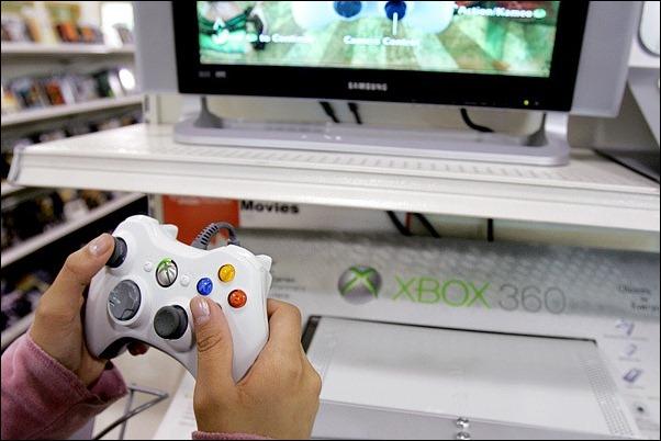 China levanta su veto a las consolas de videojuegos