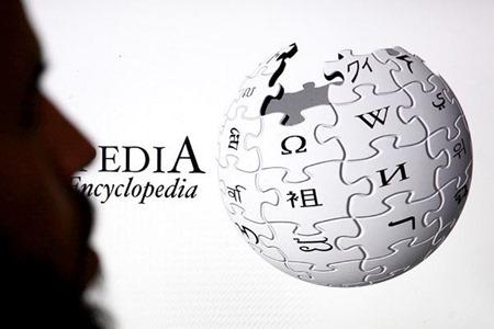 Wikipedia también ha sido espiada por sistemas de vigilancia gubernamentales