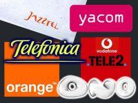 El ADSL en España, el sexto más caro y el novento más lento de la UE