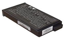 Trucos y consejos para ahorrar batería y aumentar la batería de tu pórtátil