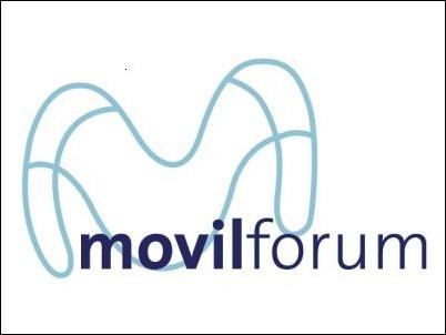 Movilforum será partner estratégico de Firefox OS