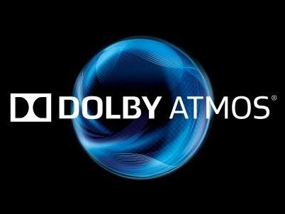 Onkyo suma la tecnología Dolby Atmos a sus receptores A/V