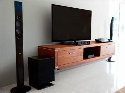 Los reproductores Blu-ray Disc de Sony ya son compatibles con Wuaki.tv