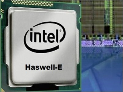 Intel presenta su primer procesador para equipos de sobremesa con 8 núcleos
