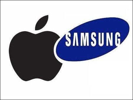 Apple arrebata a Samsung el liderazgo en ventas de smartphones