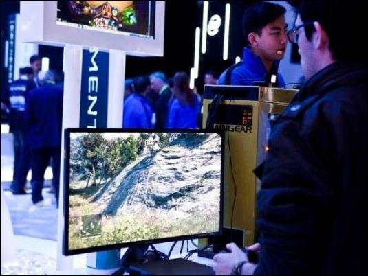 Fabricantes esperan que Windows 10 reactive la venta de PCs
