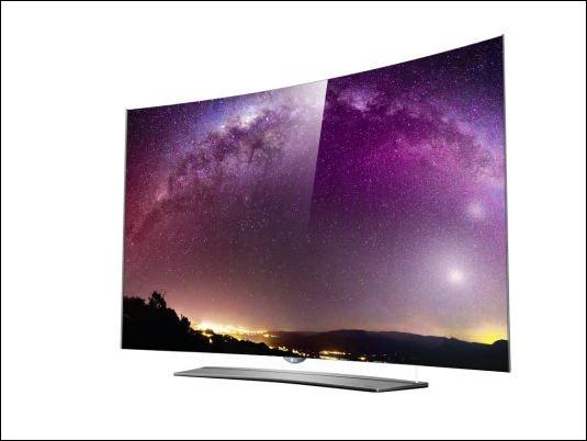 Nuevos TVs LG OLED Y 4K para disfrutar del cine como nunca