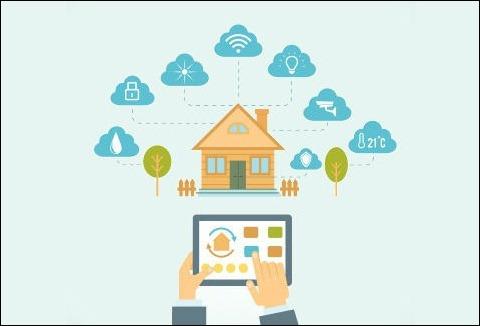 Google anunció sus nuevos productos para una casa inteligente