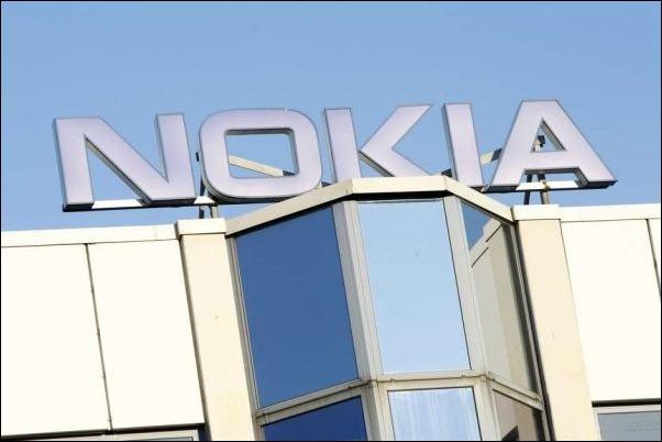 Nokia volverá a diseñar móviles a partir del 2016, asegura CEO