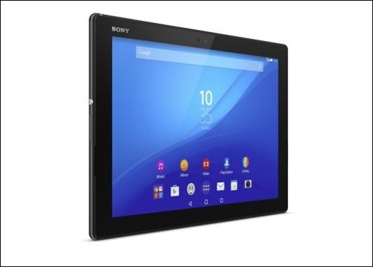 Xperia_Z4_Tablet_Lateral
