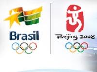 Hackers atacan sitio de Comité Olímpico Brasileño