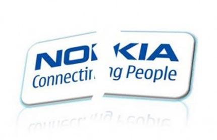 Nokia regresará al mercado de móviles en el 2016