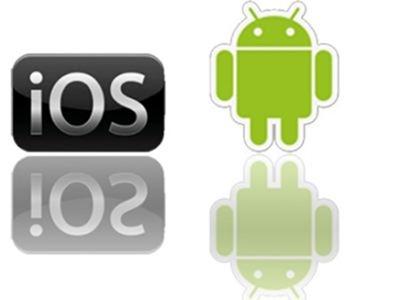 Android imparable: 250 millones de móviles vendidos en el último trimestre