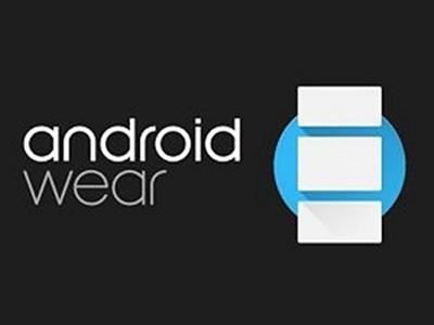 Google prapara la llegada del Apple Watch con una importante actualización de Android Wear